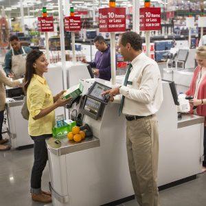 supermercadoapp