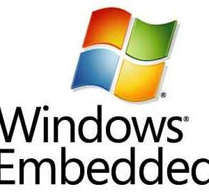 embedded7