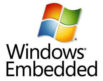 Windows Embedded 7