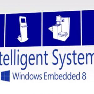 embedded8