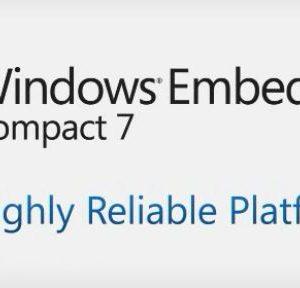 embeddedcompact7